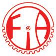 AB FIA