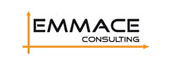 Emmace Consulting