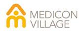 Medicon VIllage